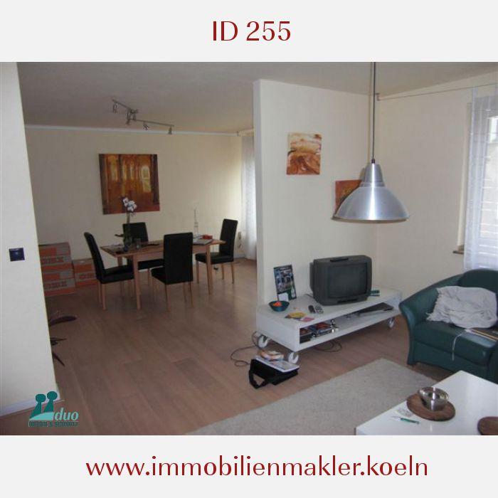 vermietete wohnung in 51063 k ln m lheim 4 zimmer 95 m. Black Bedroom Furniture Sets. Home Design Ideas