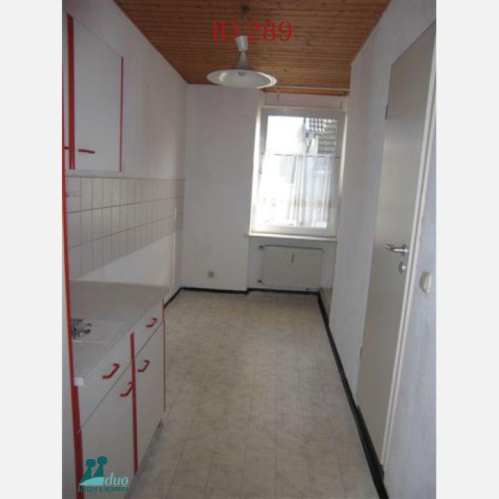 Vermietete Wohnung In 50937 Köln Sülz