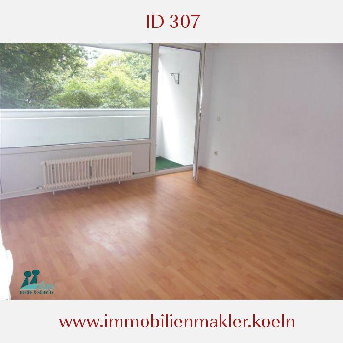 Vermietete Wohnung In 51109 Köln Neubrück