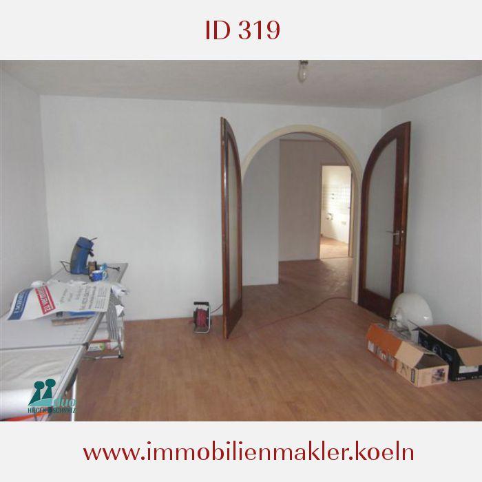 vermietete wohnung in 50739 k ln bilderst ckchen 3. Black Bedroom Furniture Sets. Home Design Ideas