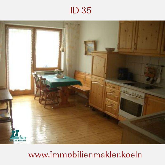 monteurwohnung in 50733 k ln nippes florastra e. Black Bedroom Furniture Sets. Home Design Ideas