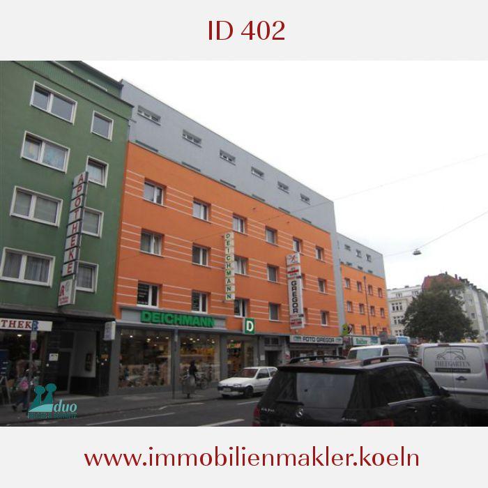 vermietete wohnung in 51065 k ln m lheim 3 zimmer 92 m. Black Bedroom Furniture Sets. Home Design Ideas