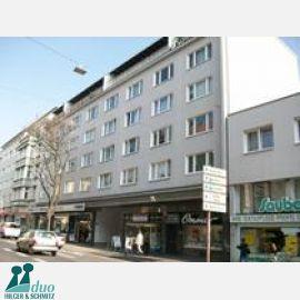 Vermietete Gewerbe Ladenlokale Und Büros In Köln Wir Vermieten