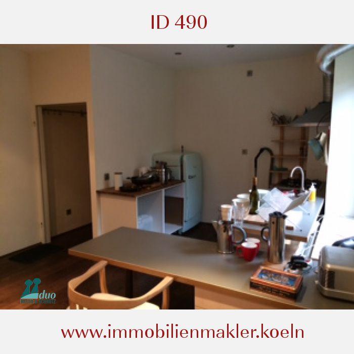 vermietete wohnung in 50937 k ln s lz 2 zimmer 65 m. Black Bedroom Furniture Sets. Home Design Ideas