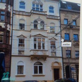 Verkaufte Eigentumswohnungen in Köln | Seite 2 von 5 - Wir verkaufen ...
