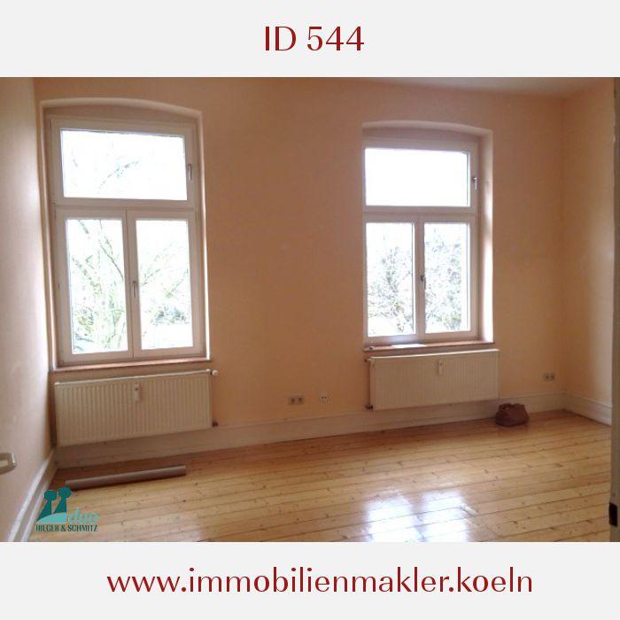 vermietete wohnung in 50674 k ln altstadt s d 2 zimmer. Black Bedroom Furniture Sets. Home Design Ideas