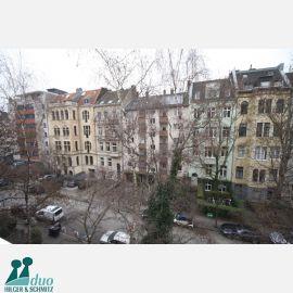 Immobilienmakler für Köln | Hilger & Schmitz Immobilien