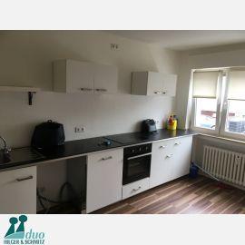 Vermietete Wohnungen in Köln | Seite 2 von 15 - Wir vermieten Wohnungen