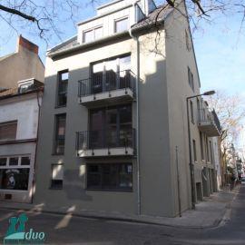 Vermietete Wohnungen in Köln - Wir vermieten Wohnungen