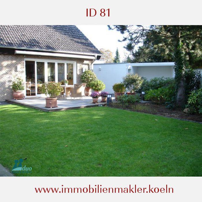 Vermietetes Haus In 51427 Bergisch Gladbach Refrath